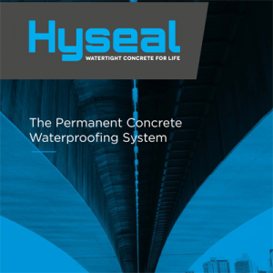 Hyseal-E-Book